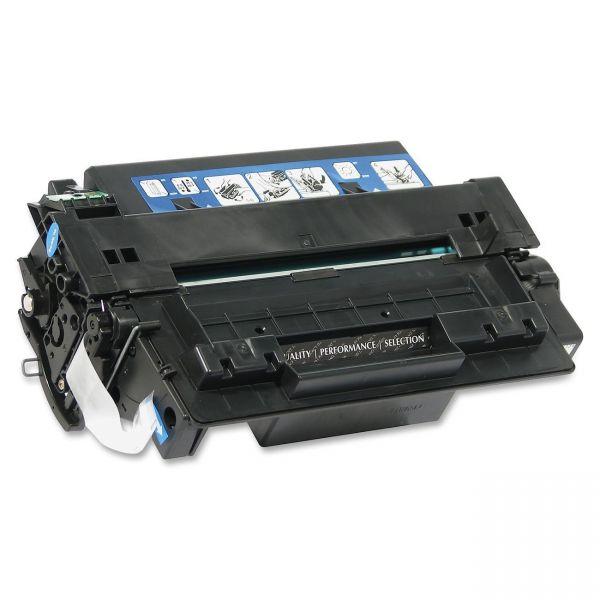 SKILCRAFT Remanufactured HP 51A Toner Cartridge