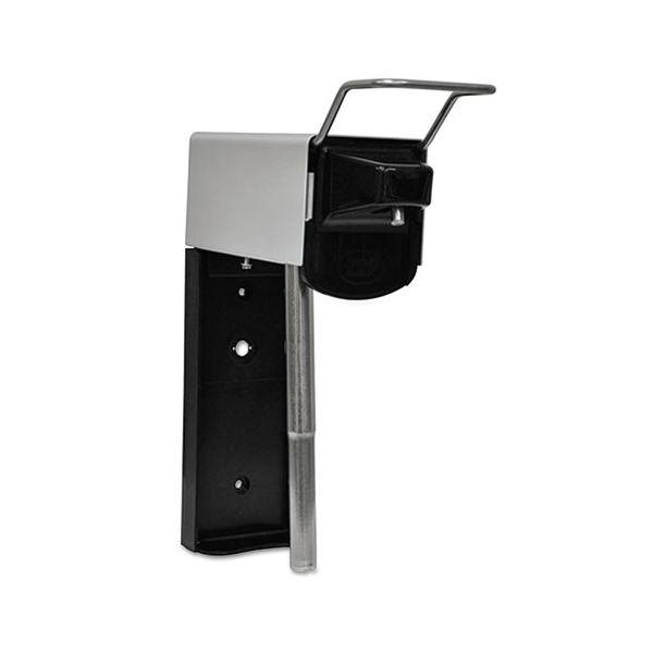 Zep Heavy Duty Classic Dispenser