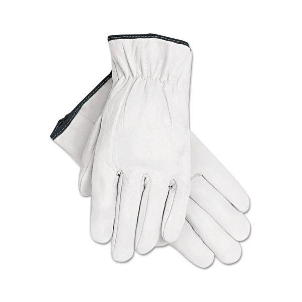 Memphis Driving Work Gloves