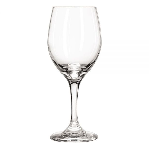 Libbey Perception 14 oz Tall Goblets