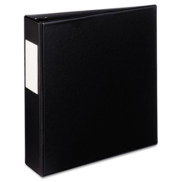 "Avery Mini 2"" 3-Ring Binder"