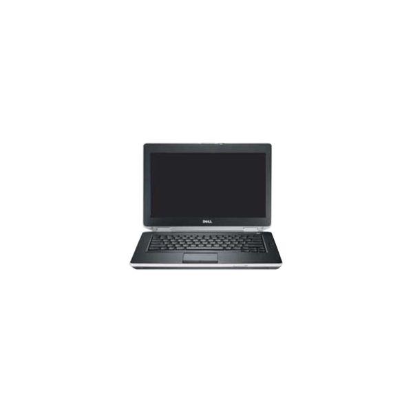 Protect Dell Latitude E6430 Laptop Cover Protector