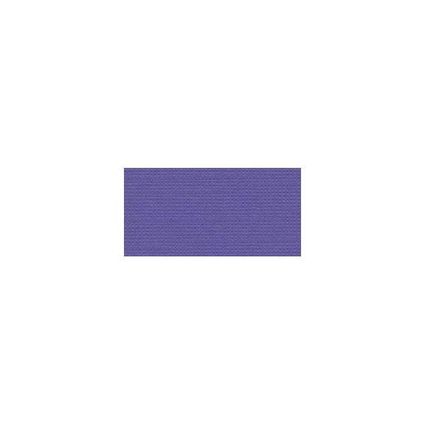 Bazzill Purple Cardstock
