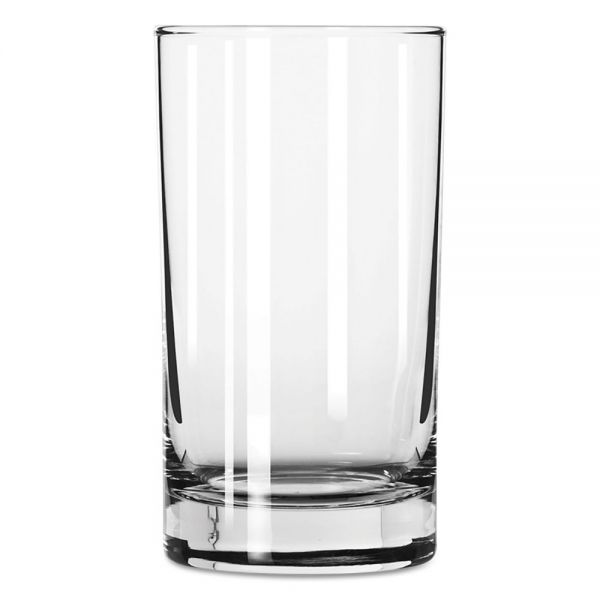 Libbey Lexington 11.25 oz Glass Tumblers