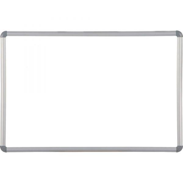Magna Rite Dry Erase Marker Board