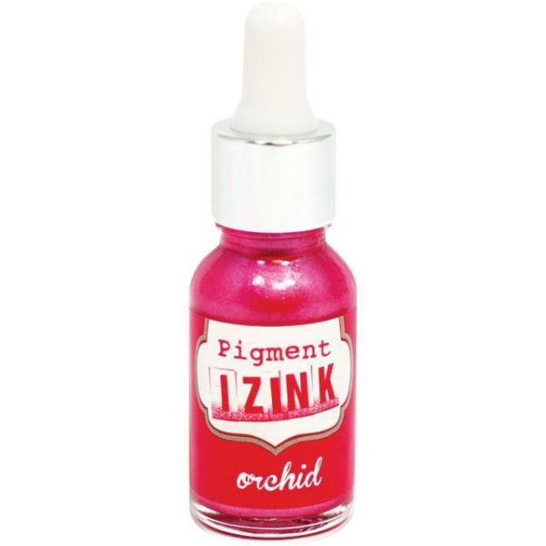 Aladine Pigment IZINK 15ml