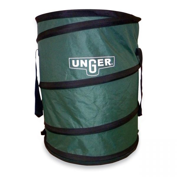 Unger Nifty Nabber Canvas Collapsible Bag