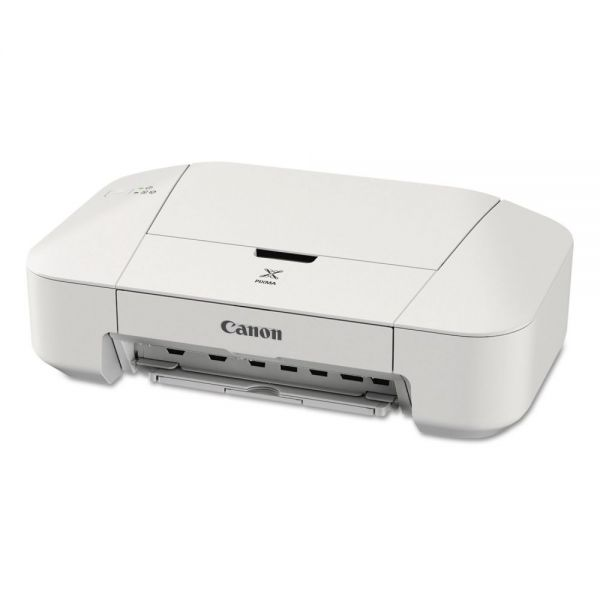 Canon PIXMA iP2820 Inkjet Printer