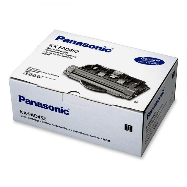 Panasonic KXFAD452 Laser Drum Unit
