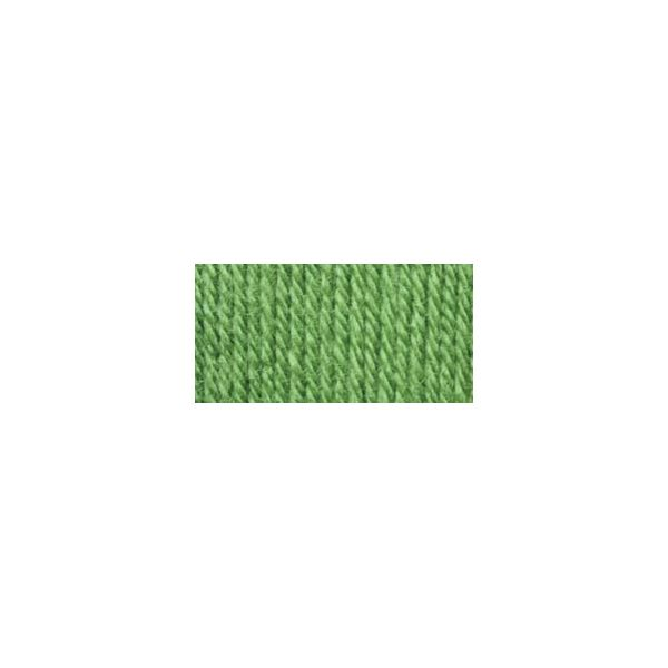 Patons Canadiana Yarn - Cedar Green