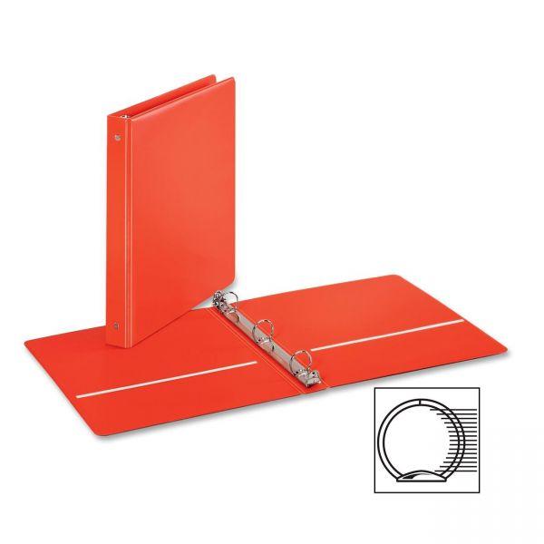 "Cardinal EconomyValue 1"" 3-Ring Binder"
