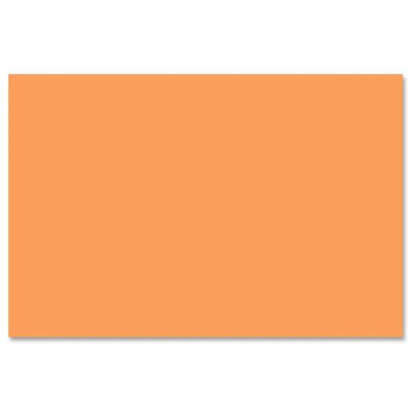 SunWorks Groundwood Construction Paper
