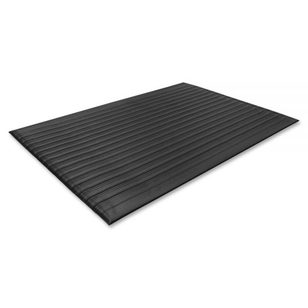 Genuine Joe Air Step Anti-Fatigue Floor Mat
