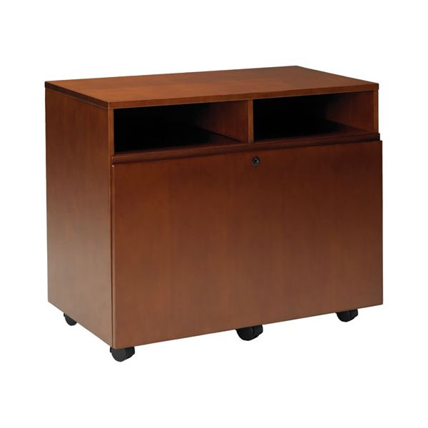 Mayline Stella Series Veneer Lateral File