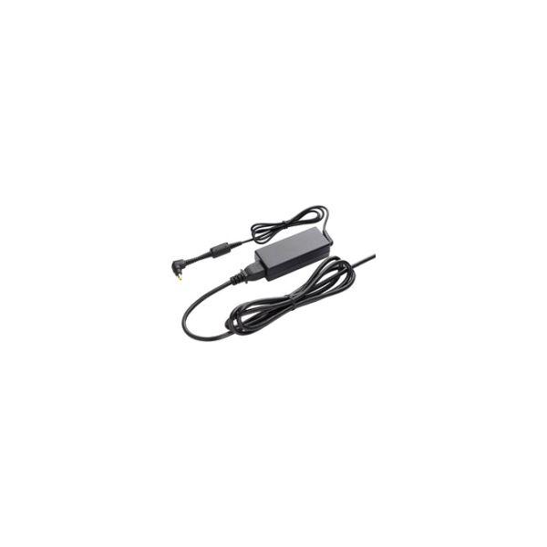 Panasonic CF-AA6373AM AC Adapter