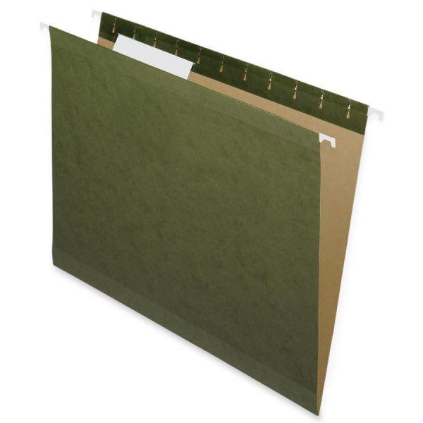 Nature Saver Hanging File Folders