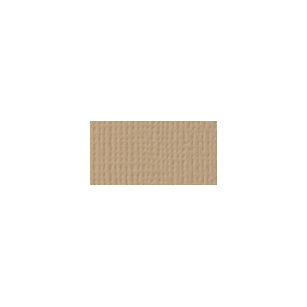 American Crafts Textured Cardstock
