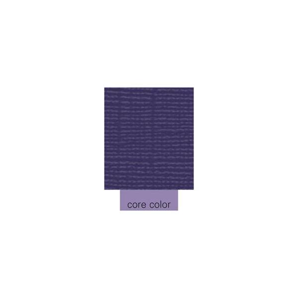 Core'dinations Core Essentials Purple Majesty Cardstock