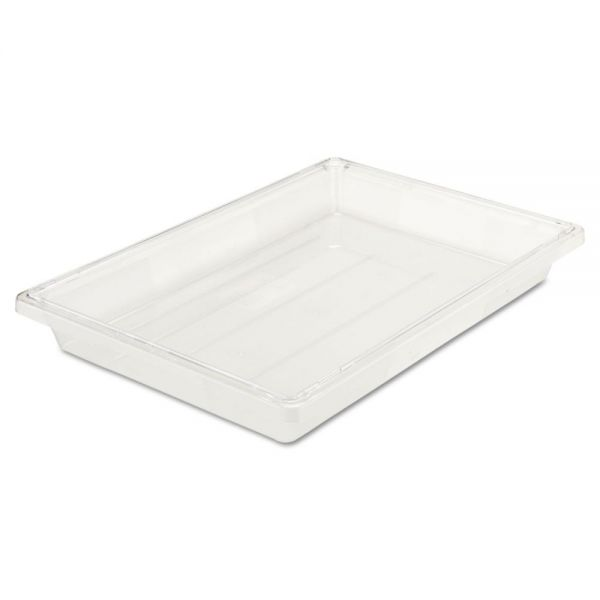 Rubbermaid Commercial Food/Tote Box