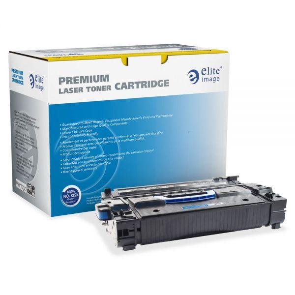 Elite Image Remanufactured HP 25X Toner Cartridge