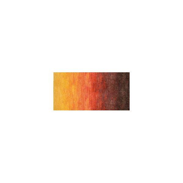 Patons Lace Yarn - Bonfire