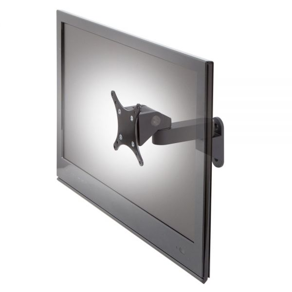 Innovative 9110-4 Mounting Arm for Flat Panel Display