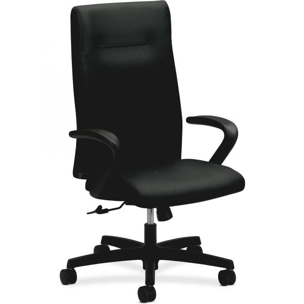 HON Ignition Series Executive High Back Office Chair