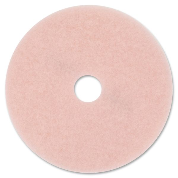 3M Eraser Burnish Floor Pads