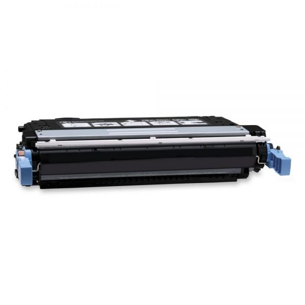 IBM Remanufactured HP CB400A Black Toner Cartridge