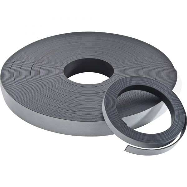 Zeus Magnetic Tape