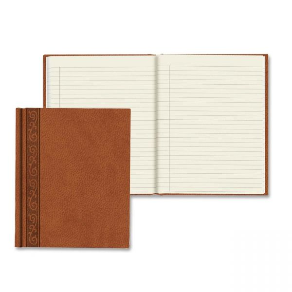 Rediform DaVinci Executive Journals