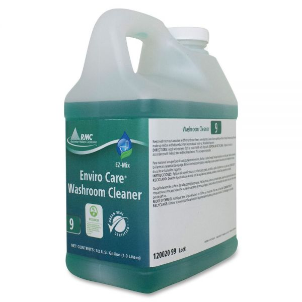 RMC Enviro Care Washroom Cleaner