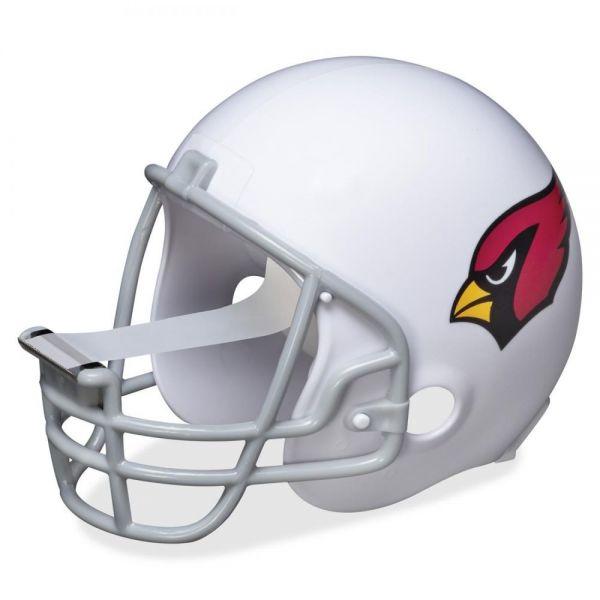 Scotch Arizona Cardinals NFL Helmet Tape Dispenser