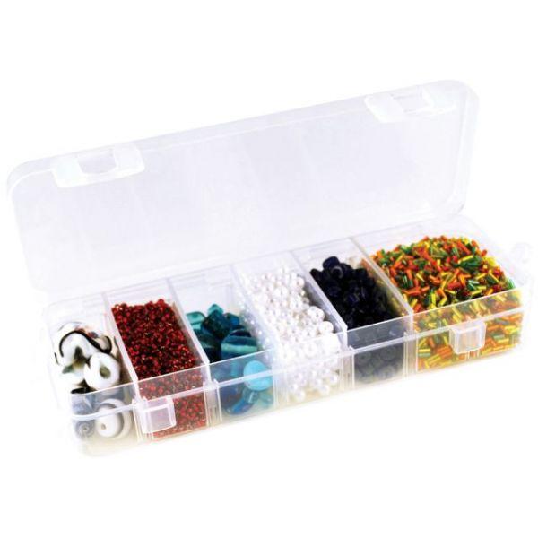 CraftMedley Organizer Box W/Lid