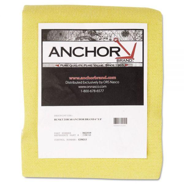 Anchor Brand Welding Blanket