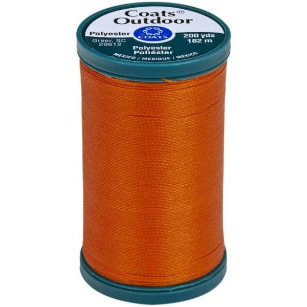 Outdoor Living Thread