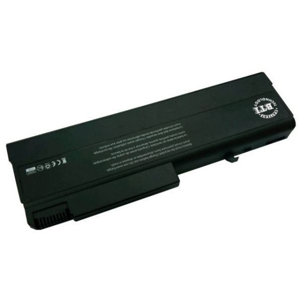 BTI HP-6730BX9 Notebook Battery