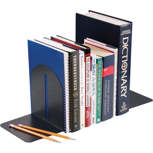 MMF Fashion Steel Bookends