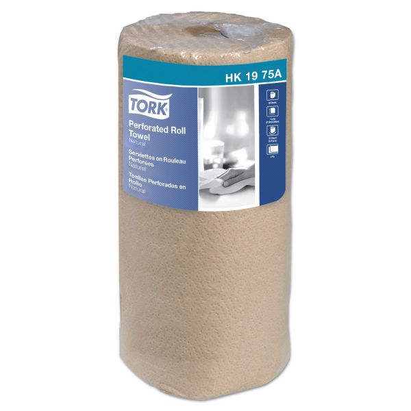 Tork Universal Perforated Paper Towels