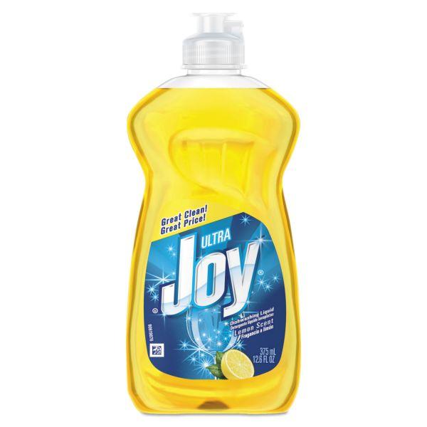 Joy Liquid Dish Soap