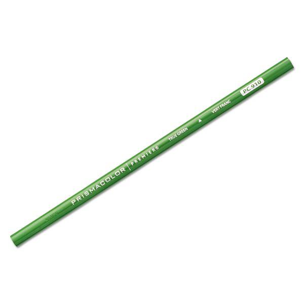 Prismacolor Colored Art Pencils
