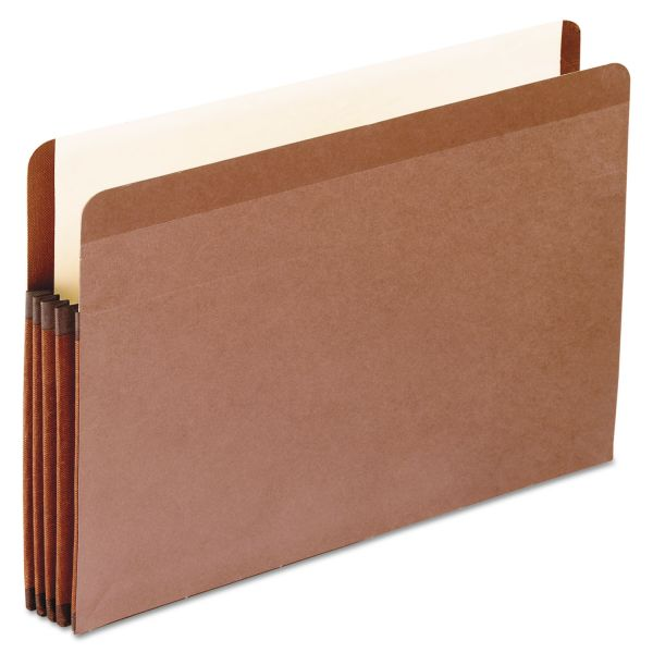 Pendaflex Str-cut Vertical Expanding File Pocket