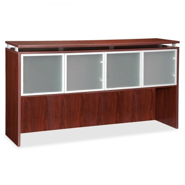 Lorell Ascent Hutch