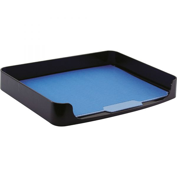 OIC 2200 Series Side Loading Trays