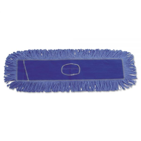 UNISAN Dust Mop Head