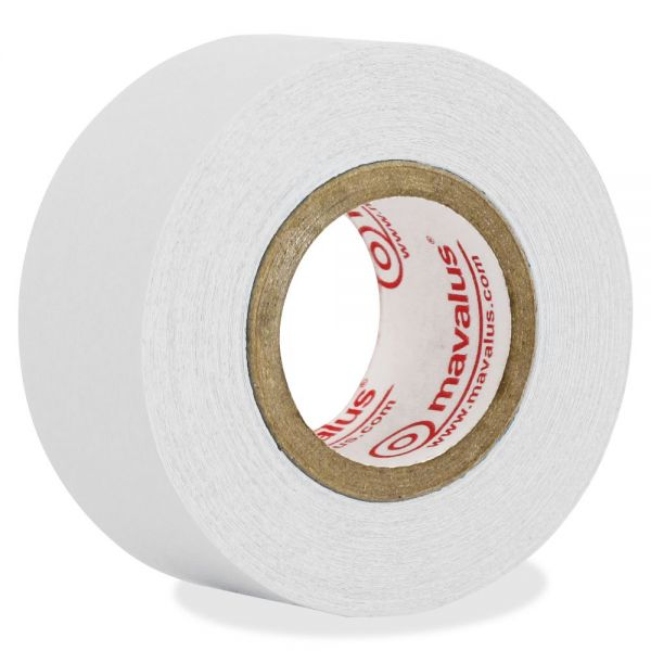 Pacon Mavalus Multipurpose Tape