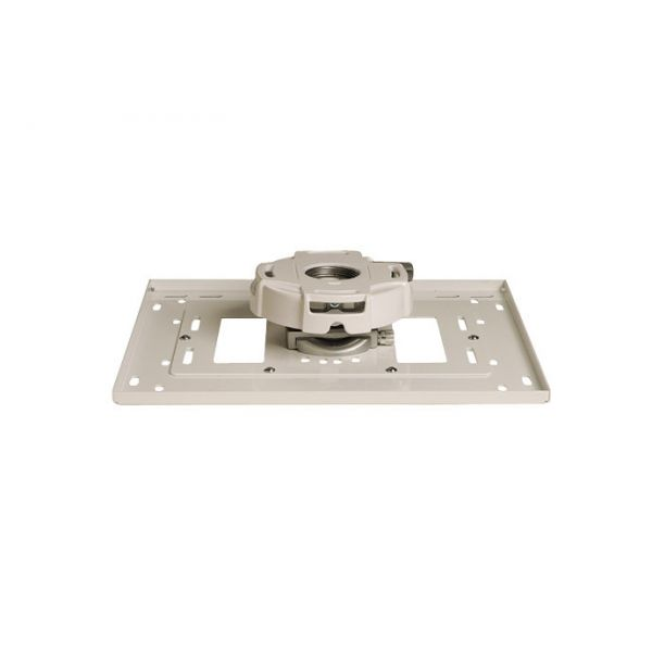 Epson ELPMBPRH Mounting Adapter for Projector