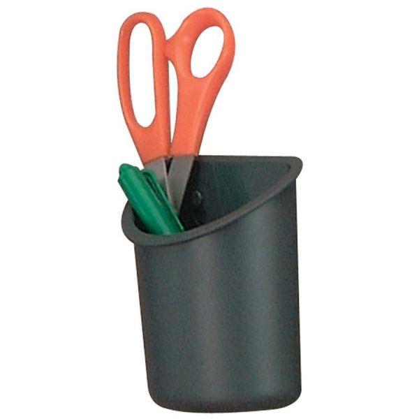 OIC Verticalmate Pencil Cup