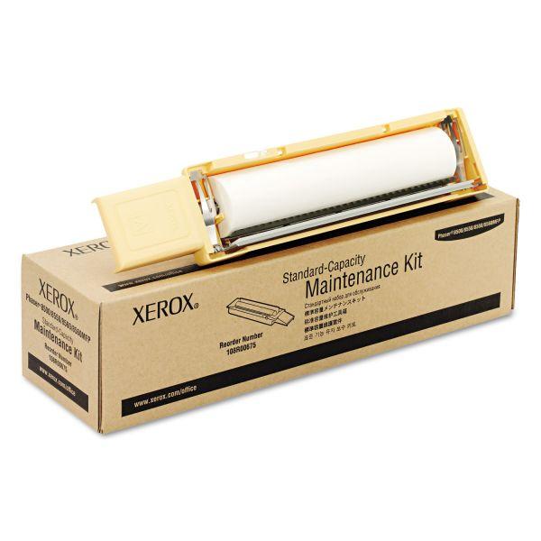 Xerox Standard-Capacity Maintenance Kit