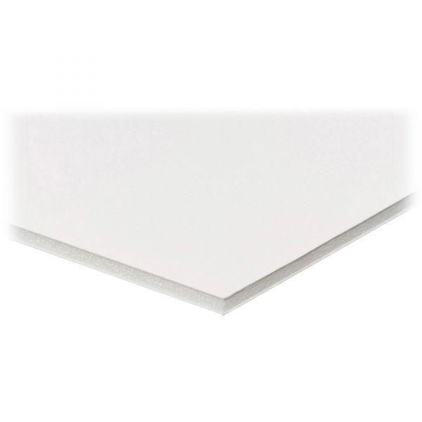 Elmer's Sturdy-board Foam Board